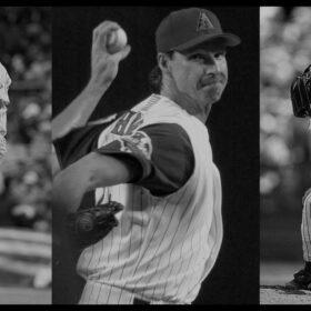 5 Best Pitchers